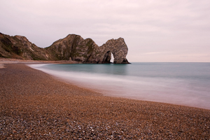 Durdle Door (asp05-0724)