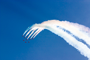 Red Arrows (asp07-5546)