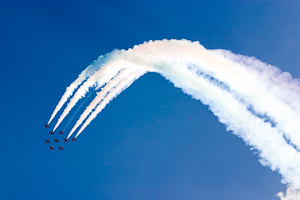 Red Arrows (asp07-5547)