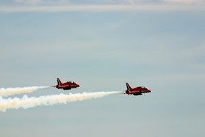 Red Arrows (asp07-5556)