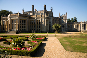 Highcliffe Castle (asp08-6261)