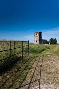 Knowlton Church (asp10-7448)