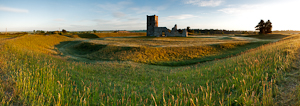 Knowlton Church (asp100-0371-83)