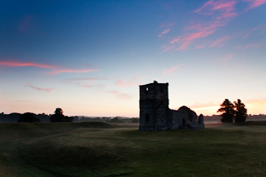 Knowlton Church (asp100-0463)