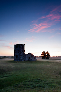 Knowlton Church (asp100-0464)