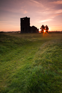 Knowlton Church (asp100-0476)