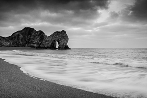 Durdle Door (asp100-2925)