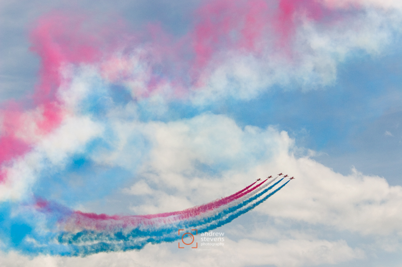 Red Arrows (asp07-5563)