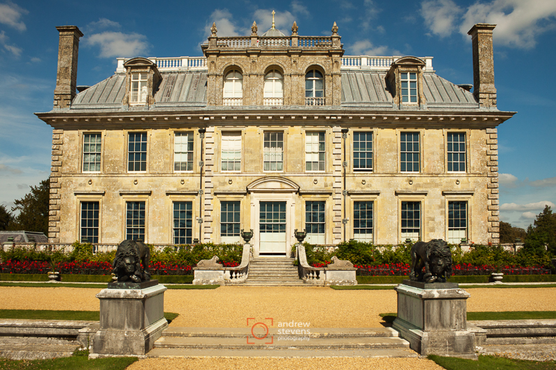 Kingston Lacy (asp100-2305)